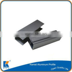 made in china Aluminum extrusion Profile for window&door