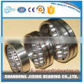brass cage bearing 21310,spherical roller bearing 21310, China bearing manufacturer