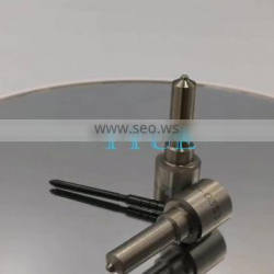 High Quality Common Rail Nozzle DLLA155P840 093400-8400 DLLA 155 P840 for Injector 095000-6521