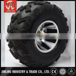 Multifunctional atv tire 20x9.50-8 Off Road Tyre