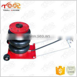 Alibaba Express Hot Selling Cheap Custom Air Pressure Jack