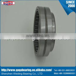 2015 high quality and low price needle bearing and needld roller bearing for combined bearings