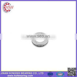 High quality low price miniature thrust ball bearing F6-14M