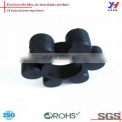OEM ODM High Quality Custom Made Heavy Duty Rubber Bumper for Furniture