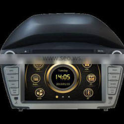 car tracking system for 2014 Hyundai IX35