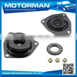 Fully Stocked 100% tested durable automobile strut mounts