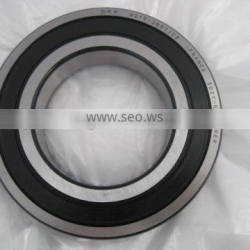 High Quality Deep Groove Ball Bearing 6213/6213-2RS/6213ZZ With Cheap Prices