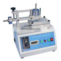 Most Popular Film Hardness Tester With Pencil Test