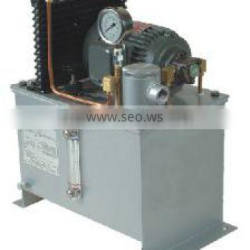 20L CIRCULATING ELECTRIC LUBRAICATOR (GS-7956A01)