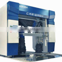 Factory car wash equipment prices, car wash equipment for sale