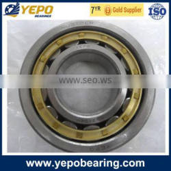 NU310 Cylindrical roller bearing buy direct from china manufacturer