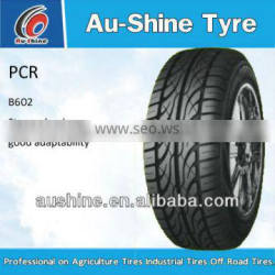 car tyre atv tyre 165/70R13 175/70R13 new tyre factory in china