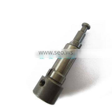 Diesel Plunger 9 401 083 503 9401083503 9083 503 With Good-Quality