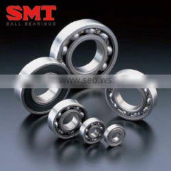 High quality and Highly-efficient truck washing equipment smt bearing at reasonable prices