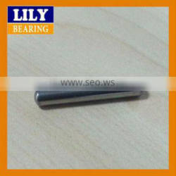 High Performance Loose Needle Roller Sizes With Great Low Prices !