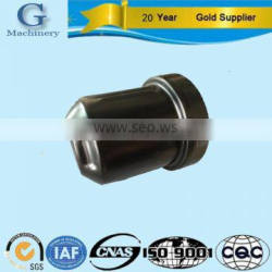 Metal stamping parts, auto gas filter shell tensile parts