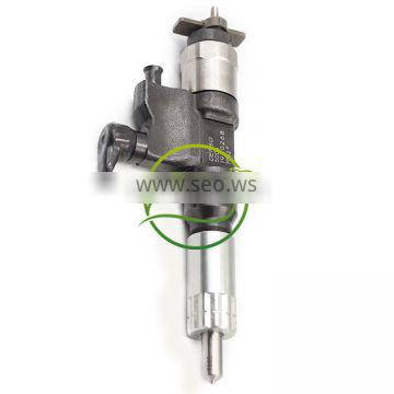 High Quality Diesel Injector 8-98167556-1 8981675561