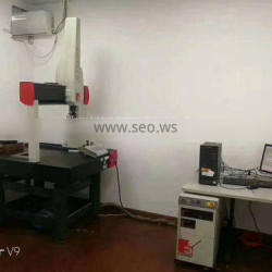 COORD ARES Coordinate Measuring Machine