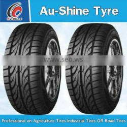 car tyre atv tyre 205 / 60R16 215 / 60R16 car tyre atv tyre 225 / 60R16 235 / 60R16 new tyre factory in china