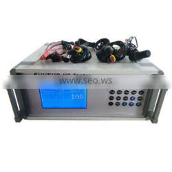 EUS800L Eui/Eup Tester with CAMBOX adapters