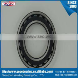 Spherical roller bearing and high precision roller bearing,flange bearing