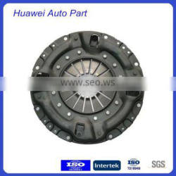 dongfeng parts steel clutch plate 350mm