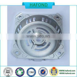 15 years factory high quality spare parts of knitting machine