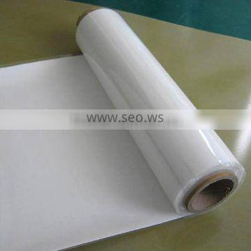 China manufacturer supply ptfe teflon fiberglass fabric exporter superior for grinding wheel and cutting wheel with high quality