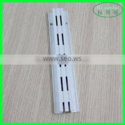 Slotted Aluminum Profile/Channel