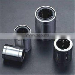 2015 hot sale !! China manufacturer linear bearing LBE12A