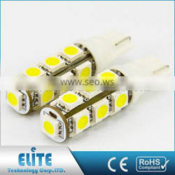 Premium Quality High Brightness Ce Rohs Certified Smd Led T10 Wholesale