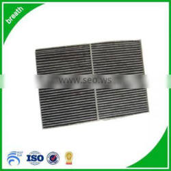 CUK23005-2 auto cabin filter for car