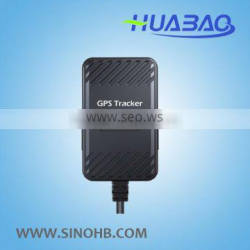 gps vehicle tracking system in uae