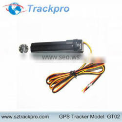 Different reporting interval basing on Acc on/off spy gps tracker