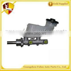Factory Customized automobiles Engine spare parts brake master cylinder 46101-SDC-A02