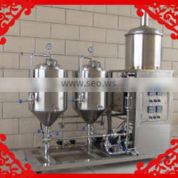 1bbl home brewery mini beer brewing equipment