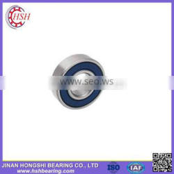 High speed hub joint bearing DAC3580WH4R DAC3800047A baby stroller wheel bearing