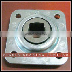 agriculture bearing pillow block( ST491)