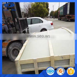 China Supplier Smooth FRP sheet Factory