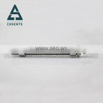MA Series MINI Stainless Steel Small Airtac Type Pneumatic Cylinder Liner