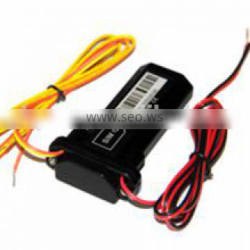 GPS Tracker for Vehicle with Android& APP Tracking, GPS and Lbs Positioning and Tracking