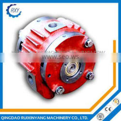 VP-1 VP-2 WP-1 vacuum pump customized water vacuum pump parts
