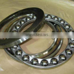bearing 51307 35*68*28mm thrust ball bearing 51307