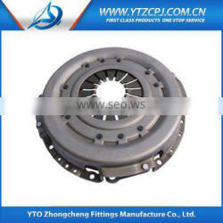 Heavy Duty Truck Clutch Cover/Auto Clutch Cover For H100 Grace