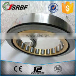 SRBF competitive price cylindrical roller bearings/rodamientos/rolamentos NU 1021M
