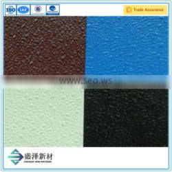 FRP Panel/Wall Panel/Roof Panel Made in China