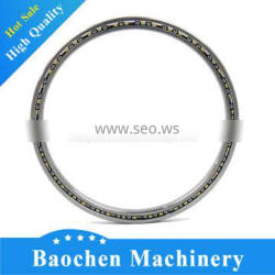 KC-CP0 Series Thin Section Ball Bearing