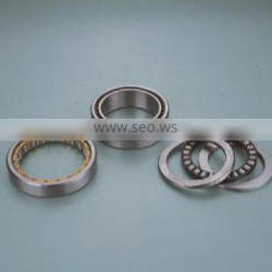 Manufacture low noise Cylindrical roller bearings NCF2984V/SL182984