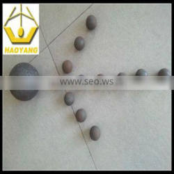 best price forged grinding ball