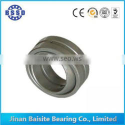 Top Quality Bearing Spherical Plain Bearing GE140ES